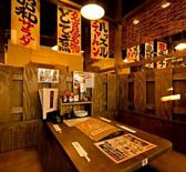 昭和食堂 安城店の雰囲気3