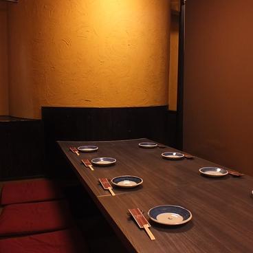 希厨菜の雰囲気1