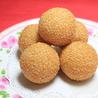 中国料理 家和のおすすめポイント2