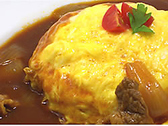 cafe de 十番館 本店のおすすめ料理2