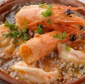 ムサシノバルのおすすめ料理2