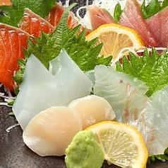 串あげ酒場 なごみ家のおすすめ料理2