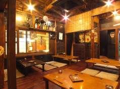 広島大衆蔵酒場 あらし 本店の特集写真