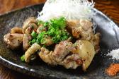 桜座蔵のおすすめ料理2