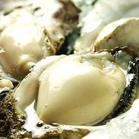 厚岸産 直送 牡蠣