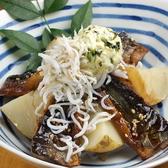 和食ダイニング ひととき 大船店のおすすめ料理2