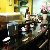 希厨菜の雰囲気2