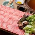 肉 だし 酒 ごふくやのおすすめ料理1