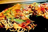 花門亭 名谷店のおすすめ料理2