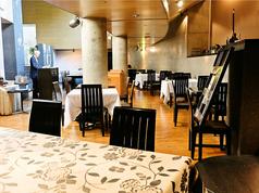 レストラン フローレゾンのメイン写真
