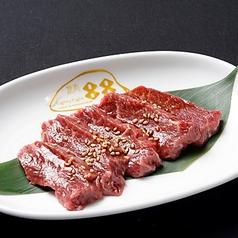 焼肉 88ジュニア 松山店のおすすめ料理1