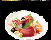 居酒屋 楽市 大崎店のおすすめ料理3