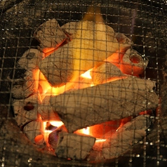 炭火焼肉屋 さかい 横須賀馬堀海岸店の雰囲気1