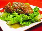 四川料理 Fu-wenとくみ 栃木のグルメ