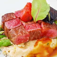 The kitchen 喰なべ 岐阜駅前店特集写真1