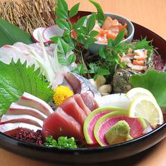 肉と魚 個室居酒屋 ふくえ 諫早店のおすすめ料理1