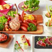 グリル&ステーキダイニング スコール 横浜関内店のおすすめ料理2