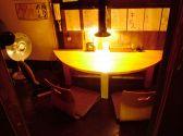 七輪酒場 まるともの雰囲気2