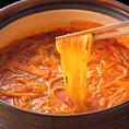 《〆シリーズ》旨味が絡む中華麺