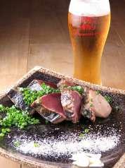 SAKE DINING またのの特集写真