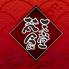 梵天食堂 泉中央駅ビル店のロゴ