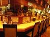 麺家 Dragon kitchenのおすすめポイント1