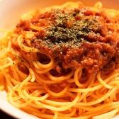 カラオケルーム グラッツェ grazieのおすすめ料理2