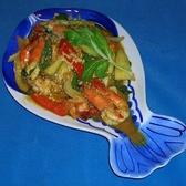 イム アロイのおすすめ料理2