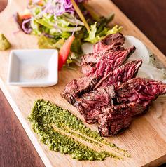 肉バル ミートピア 田町店特集写真1