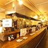 いっぱい 堂島店のおすすめポイント1