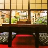 恵比寿 高山 本店の雰囲気2