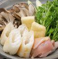 秋田郷土料理 Kitchen HARU キッチン ハルのおすすめ料理1