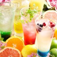 【西船橋駅海鮮個室居酒屋】単品飲み放題×西船橋個室