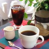 Cafe&Gallery NAZ ナーズのおすすめ料理2