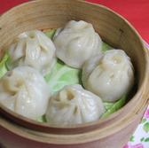 中国料理 家和のおすすめ料理2