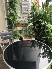 グッド ディール カフェ GOOD DEAL CAFEの外観3