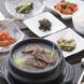 ★韓国家庭料理をリーズナブルに楽しむ★