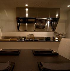 日本料理エドアのおすすめポイント1