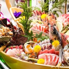 れんや 水道橋店のおすすめ料理1