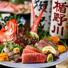 雪月花 新宿店のおすすめ料理1