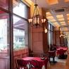 バーチョ ディ ジュリエッタ Bacio di Giulietta 恵比寿店のおすすめポイント3