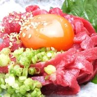 【心斎橋】長堀橋駅 徒歩3分 超新鮮なお肉の数々!
