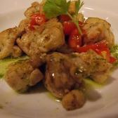 Dining&Bar 2KAIのおすすめ料理2