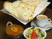 ニューデリ New Delhi 登戸新町のおすすめ料理2