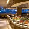 レストラン セリーナ ホテル日航姫路のおすすめポイント1