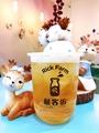 料理メニュー写真ロイヤル紅茶 HOT/ICE
