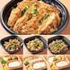 国産地鳥と地元の米を使用した自慢のテイクアウト弁当