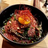 肉炙り弁当 丼ちゃん 大宮東口店のおすすめ料理2
