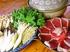 秀月 春日井のおすすめ料理1