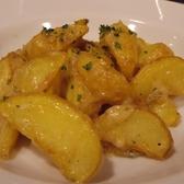 Dining&Bar 2KAIのおすすめ料理3
